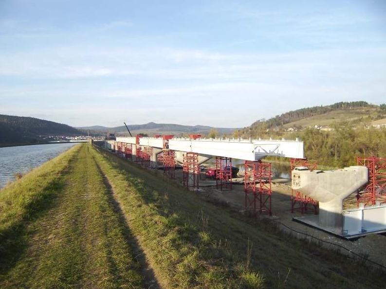1.-Bridge-D1-Sverepec-Vrtizer-Slovakia-2008-2009