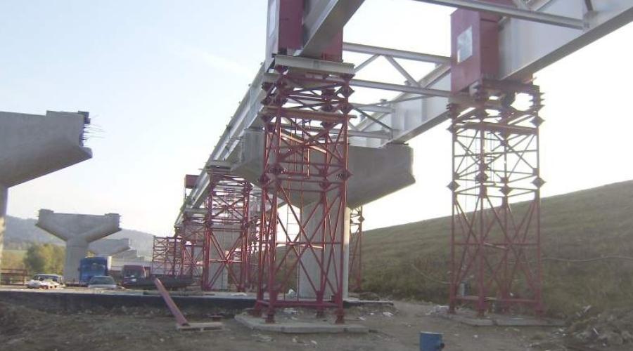2.-Bridge-D1-Sverepec-Vrtizer-Slovakia-2008-2009