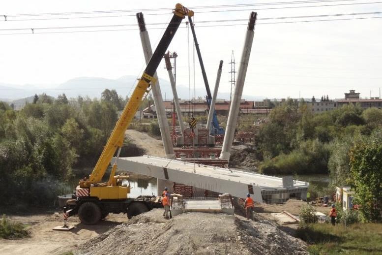 2.-Footbridge-Slovakia