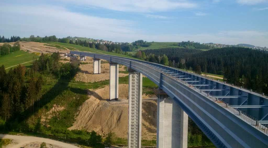 Návrh-výroba-a-montáž-oceľových-mostov-Promont-s.r.o.