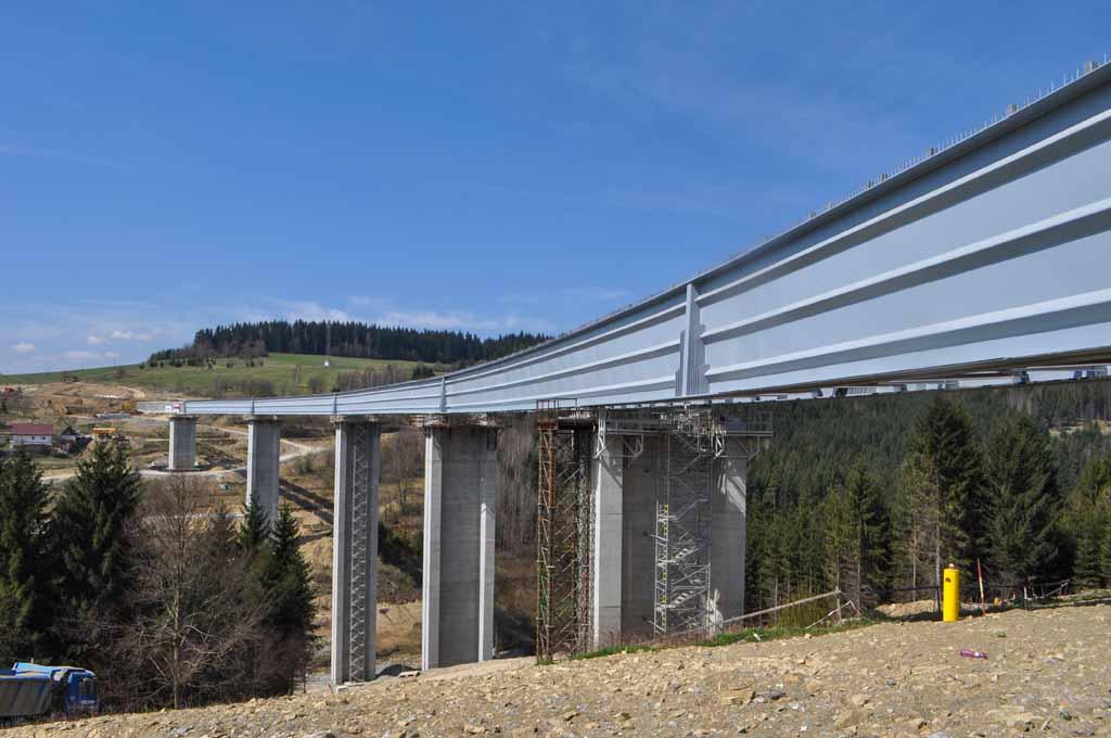 Skalite-SO-242-Oceľové-mosty-Promont