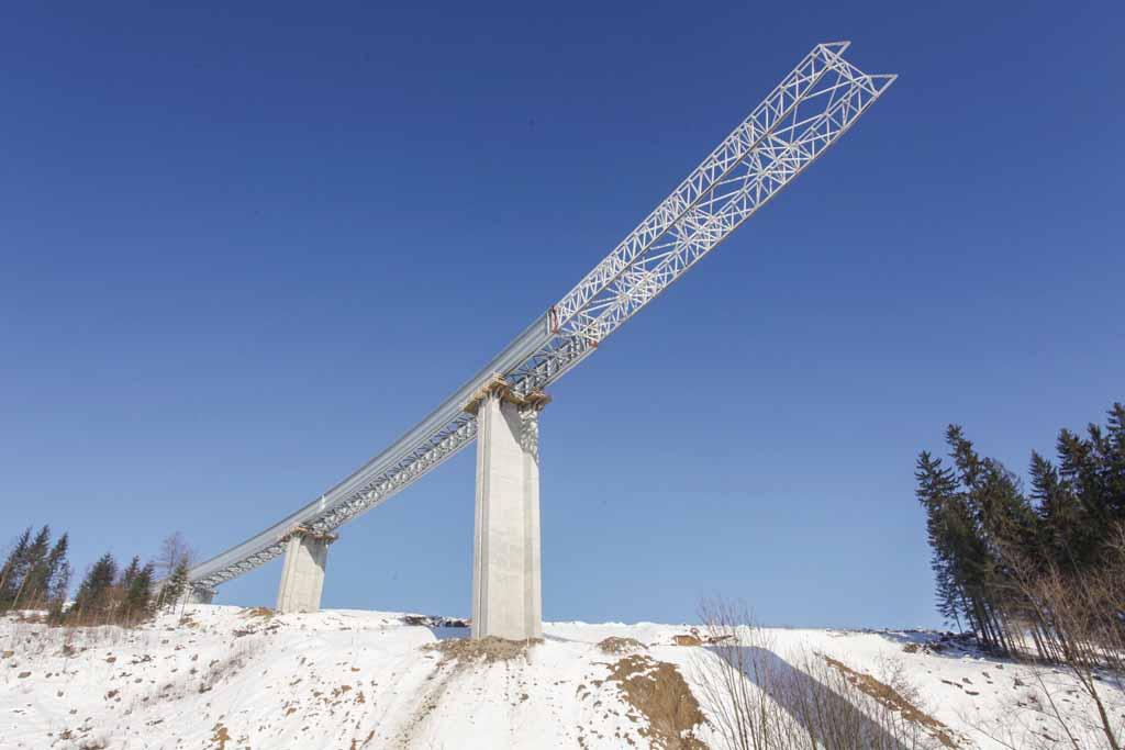 Vysuvanie-oceľových-mostov-SO245-Promont-s.r.o. (1)